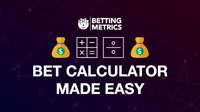 Information about Bet-calculator-software 10