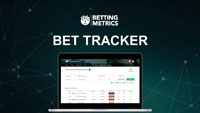 More about Bet-tracker 2