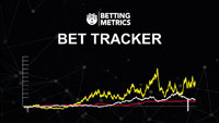 Best offer for Bet-tracker 3