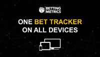 Look at Bet-tracker 4