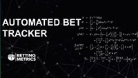 Information about Bet-tracker 6