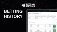 Trust the Betting-history-software 1