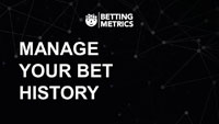 Look at Betting-history-software 9