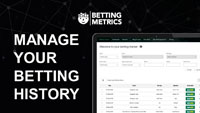 More about Betting-history-software 3