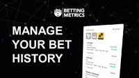 See our Betting-history-software 5