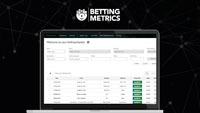 More about Betting-history-software 7