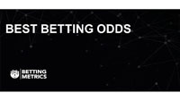 Information about Betting Odds 9