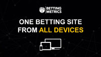 See more about Betting Site 9