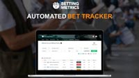 See more about Betting Site 4