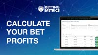 See more about Betting Site 6