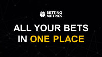 Top Betting Tips 5