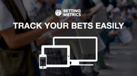Information about   Track My Bet 9