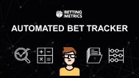 More info about   Track My Bet 2