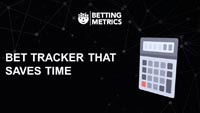 Information about   Track My Bet 8