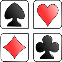 See more about How To Play Hearts 35