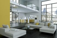 Info about Luxury Apartments For Rent 4