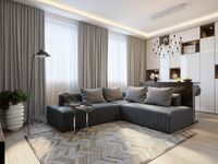 Info about Luxury Apartments Sofia 17