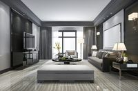 Info about Luxury Apartments Sofia 24