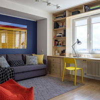 See more about Rent Apartment Sofia 15