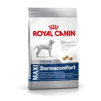 Информация за Royal Canin 18