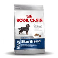 Намерете Royal Canin 25