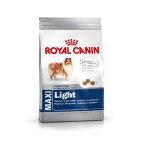 Вижте каталога ни с Royal Canin 26