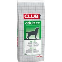 Информация за Royal Canin 27