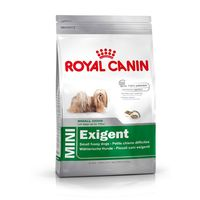 Изберете Royal Canin 28
