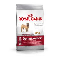 Изберете Royal Canin 29