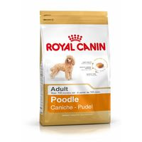 Вижте каталога ни с Royal Canin 31