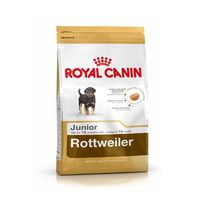 Вижте каталога ни с Royal Canin 38