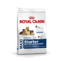 Информация за Royal Canin 9