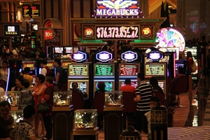 Take a look at Best Online Casino 12