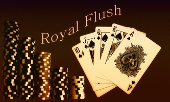 Check out Best Online Casino 20
