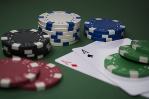More about Best Online Casino 22