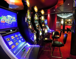 The best on the market Best Online Casino 6