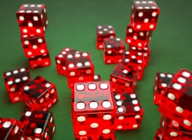 Offer for Bitcoin Casinos 30