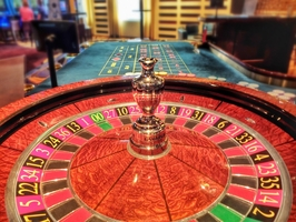 Information about Bitcoin Casinos 39