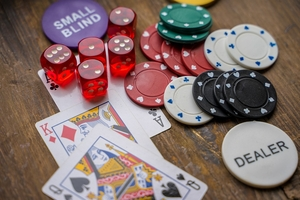 See more about Bitcoin Casinos 6