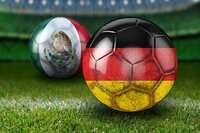 Information about Football Predictions 23