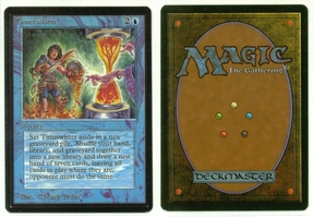 Extremely good Magic The Gathering Deck Builder 14