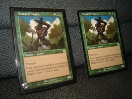 More for Magic The Gathering Deck Builder 16