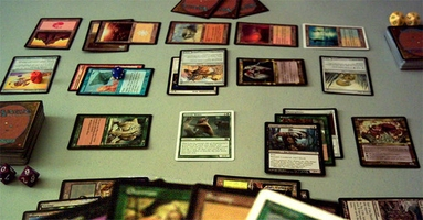 See more about Mtg Deck Builder 25