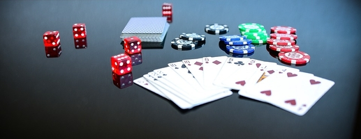 The best No Account Casinos 14