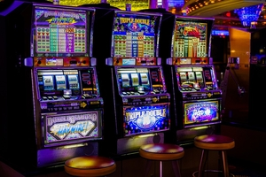 The best No Account Casinos 28