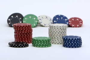 Find the best deals on No Account Casinos 3