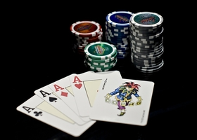 The best No Account Casinos 30