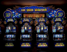 The best No Account Casinos 36