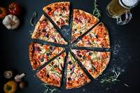 Info about Pizza 24