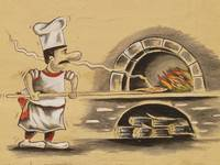 Learn more about Pizzeria 29